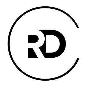 RD LINE