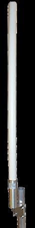 Антенна ANT 470-07M