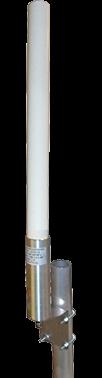 Антенна ANT 433-09 GY