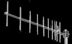 Антенна ANT-450 GY