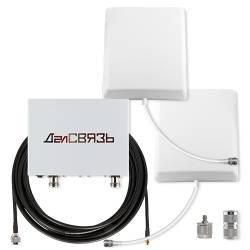 Комплект DS-900/2100-17 С3