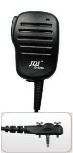 Тангента JD-500X/VX-246