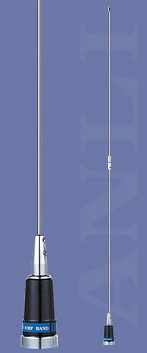 ANLI ЕX-6Н(42-51)