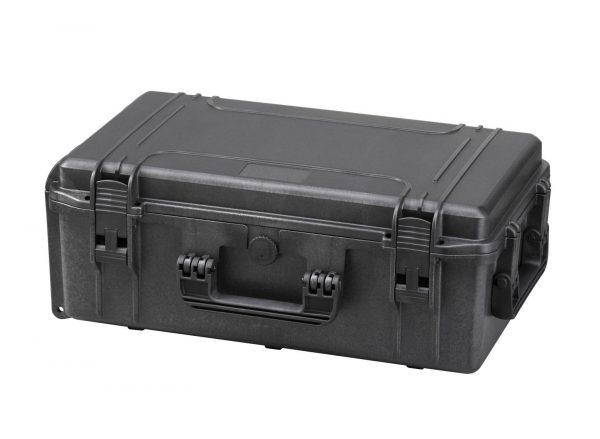 Кейс VG M0520
