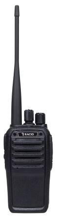 Портативная радиостанция ICOM IC-F1100D