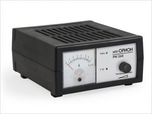 Зарядное устройство ВЫМПЕЛ PW 265