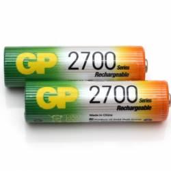 GP 2700