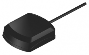 Антенна автомобильная JCL001 GPS