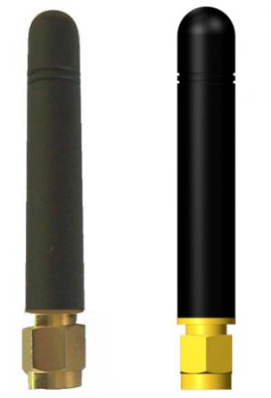 Антенна портативная JCG401-1 GSM/3G