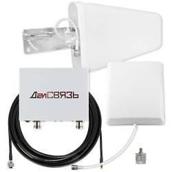 Комплект DS-900/2100-17 С2