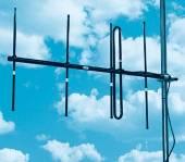 Антенна направленная РАДИАЛ Y5 VHF (М)