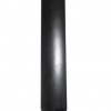 Антенна портативная JCG017 GSM/3G