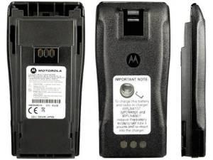 Аккумуляторная батарея M-TECH NNTN4851