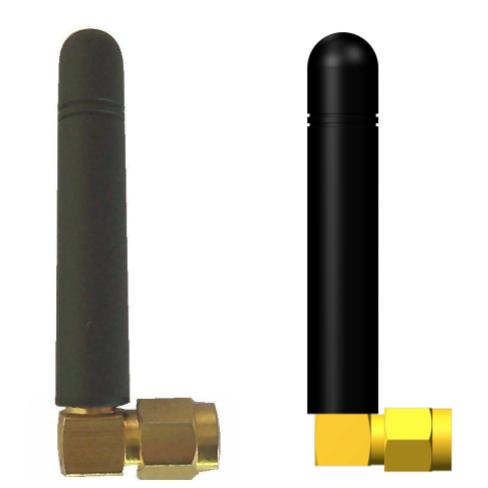 Антенна портативная JCG401 GSM/3G