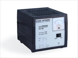 Пуско-зарядное устройство ВЫМПЕЛ PW 700