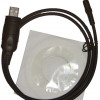 Программатор  ALINCO ERW-4 USB