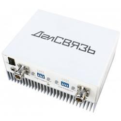 Репитер DS-1800/2100-10