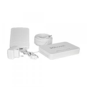 Комплект 3Gboost, DS-2100-20kit