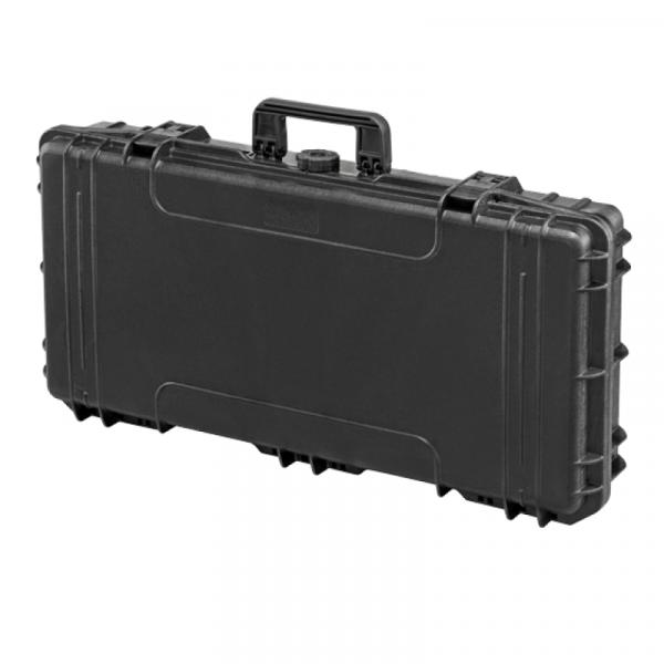 Кейс VG M0800