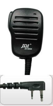 Тангента JD-5002M