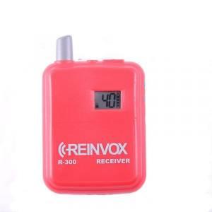 Reinvox R-300